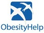 obesityhelp-logo-1