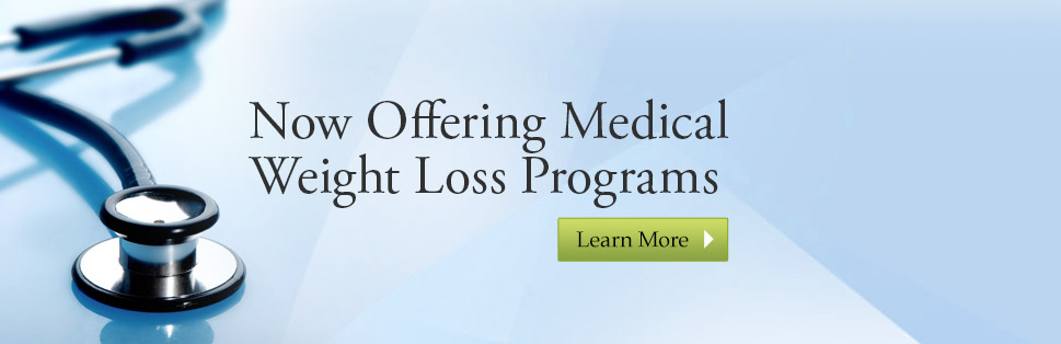 Riverside Surgical Weight Loss Center Llc
